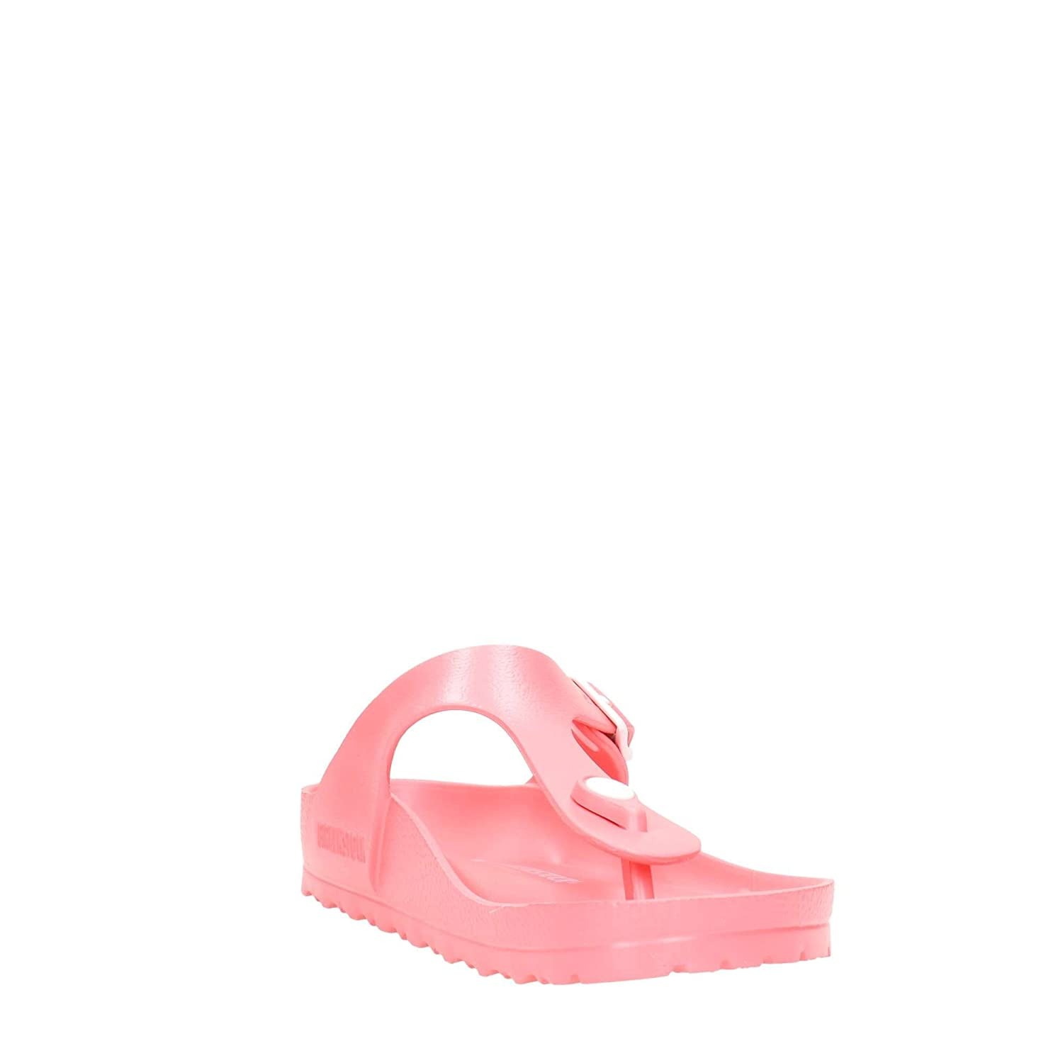288dd93bed8 Birkenstock Gizeh EVA Soft Flip Flops Women  Amazon.co.uk  Shoes   Bags