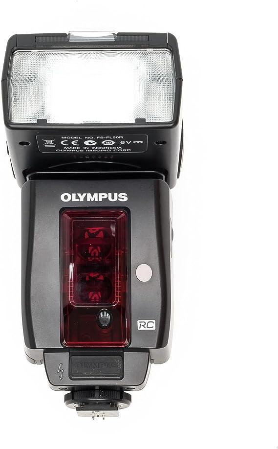 FL-36R Electronic Flash Olympus Flash Bracket FL-BK04 For Olympus FL-50R