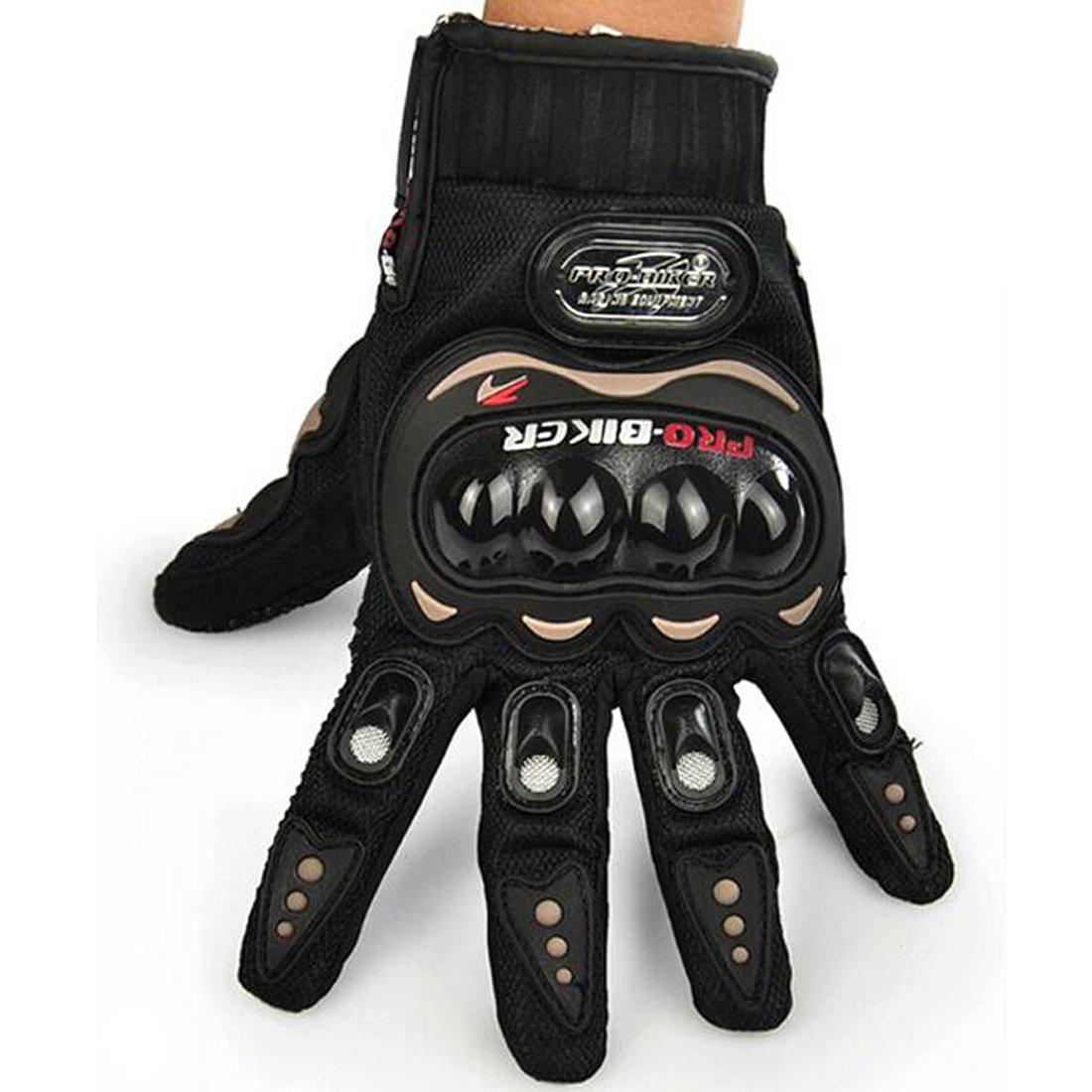 motorrad handschuhe held secret dry handschuhe with. Black Bedroom Furniture Sets. Home Design Ideas