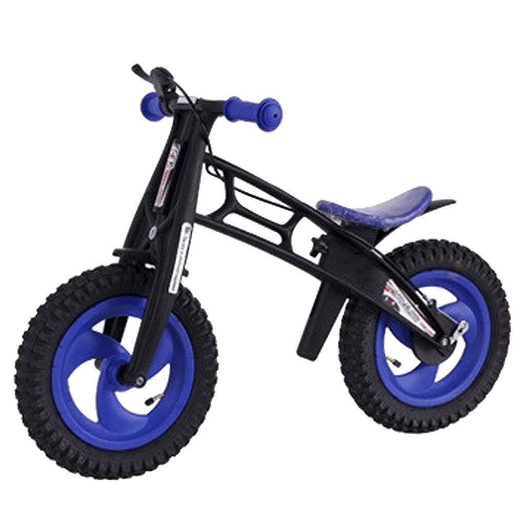 tienda de venta azul ZXC Bicicletas Bicicletas Bicicletas sin Pedales Projoección del Medio Ambiente Antideslizante Desgaste Seguridad Durable Cómodo  ofrecemos varias marcas famosas