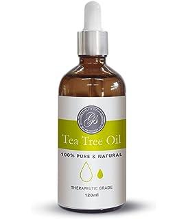Beauty & Gesundheit Avocado Kaltgepresstes Trägeröl Reines Natürliches & Therapeutisches Öl Haut