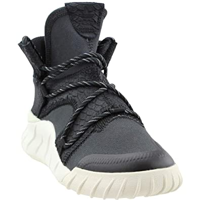 huge selection of e91d0 43157 adidas Tubular X 2.0 W Womens Fashion-Sneakers BY9749 5 - Core Black Off-