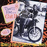 That'll Flat Git It, Vol. 1: Rockabilly from the Vaults of RCA Records