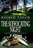The Suffocating Night