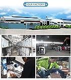 110V 60HZ Snack Food Fast Food Machine USA