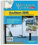 Waterway Guide Southern 2015 (Waterway Guide Southern Edition)