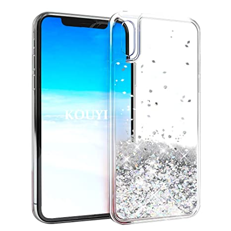 coque iphone xr madame