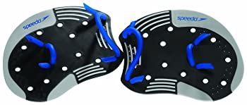 Speedo Tech Swim Paddles