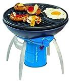 Campingaz Cuisinière grill Party + housse