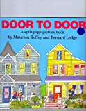 img - for Door to Door by Maureen Roffey (1996-02-06) book / textbook / text book