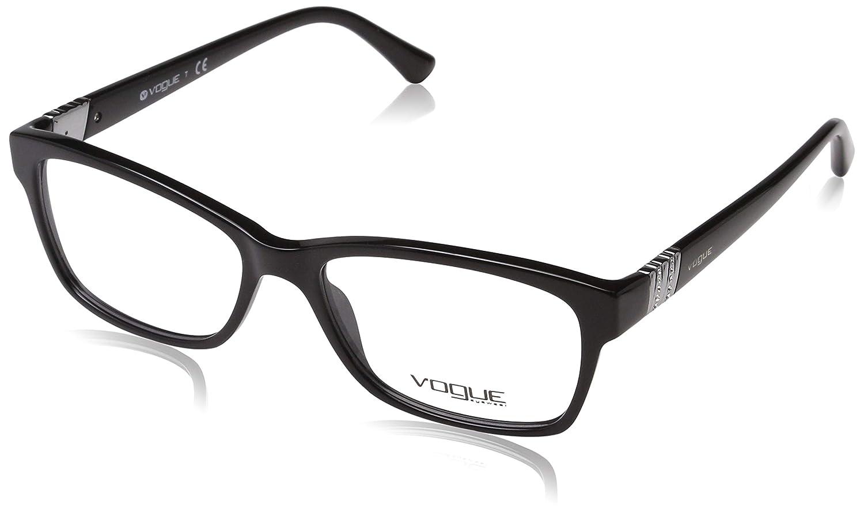 Vogue VO2765B C53 Luxottica Model No : VO2765B