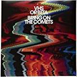 Bring on the Comets [Vinyl]