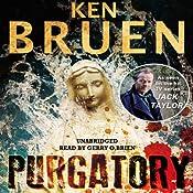 Purgatory | Ken Bruen