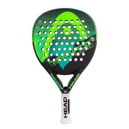 HEAD GRAPHENE TORNADO CONTROL LTD: Amazon.es: Deportes y ...