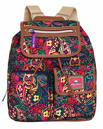 lily-bloom-riley-multi-purpose-backpack-owliver-twist