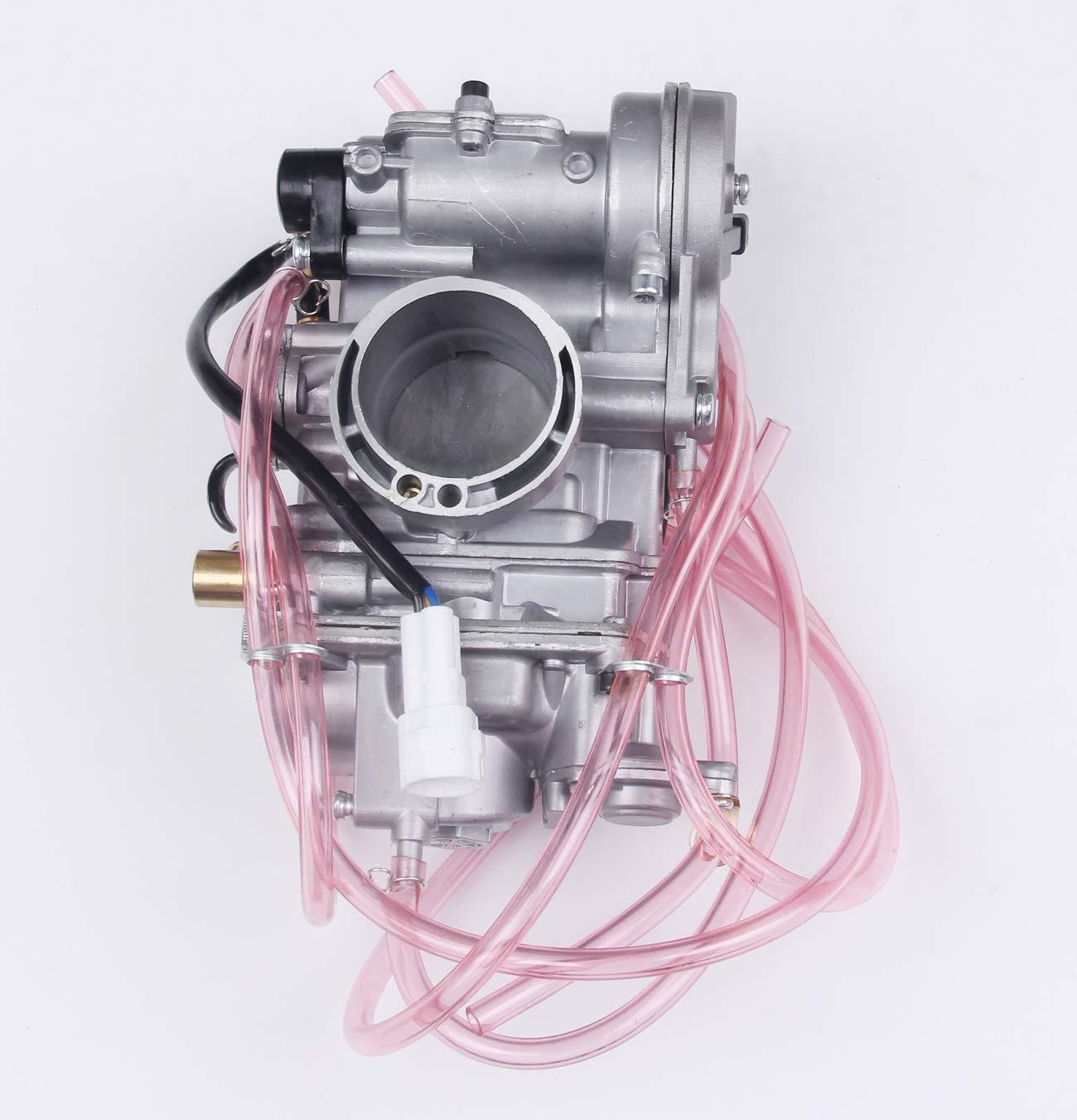 25 Items Res Wirewound 12 Ohm 5/% 5W /±30ppm///°C Vitreous Enamel AXL 25J12RE
