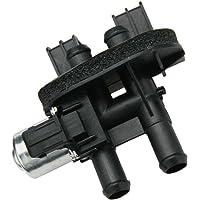 Válvula de control de calentador soplador Resistencia Compatible