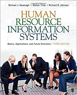 Challenges in human resources   Only High Scores for Dissertations     HUMANE