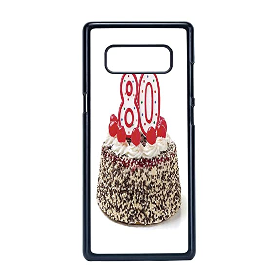 Amazon Cell Phone Case Compatible Samsung Galaxy Note 880th