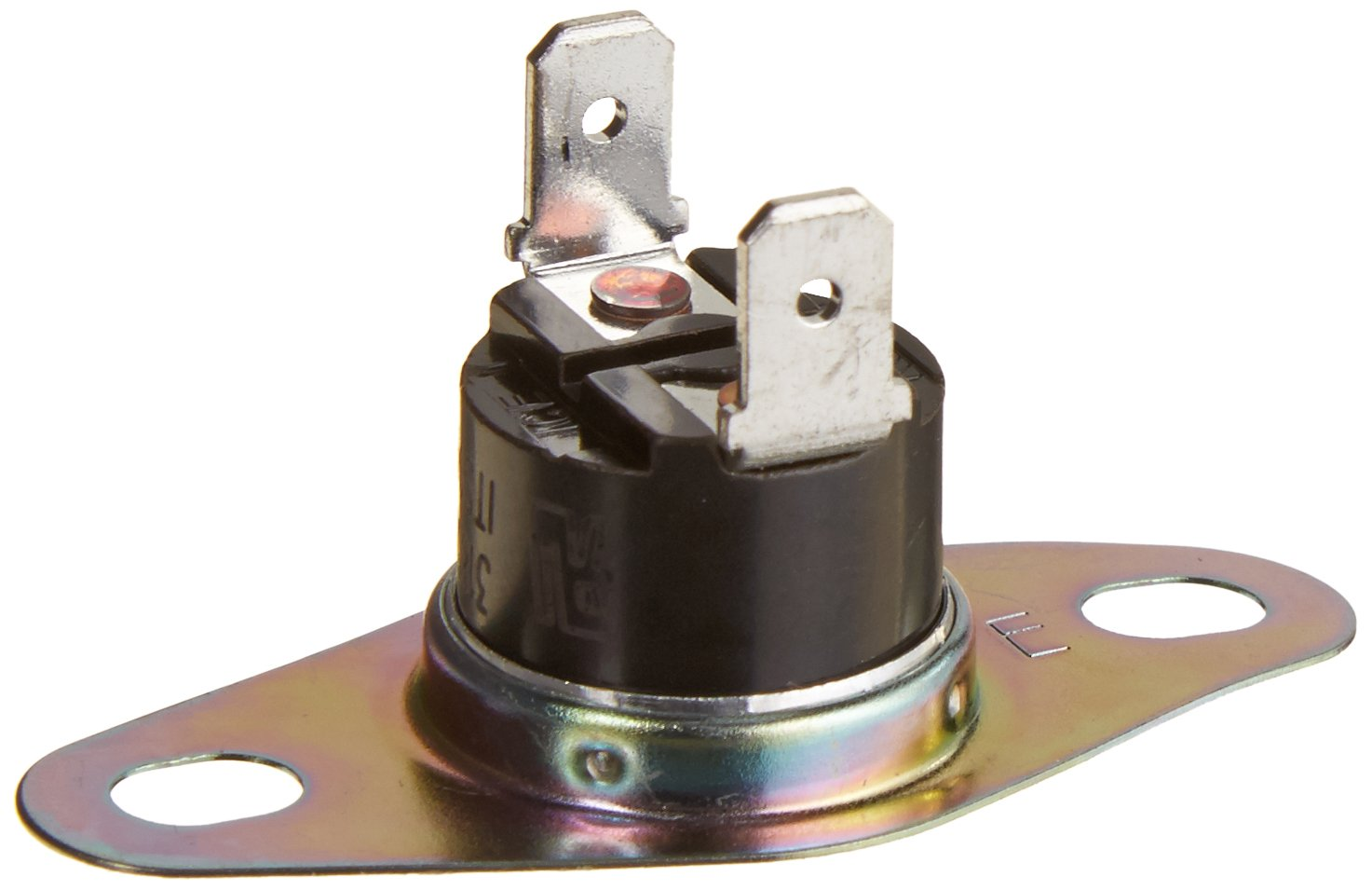 Frigidaire 318003624High Limit Thermostat, Unit