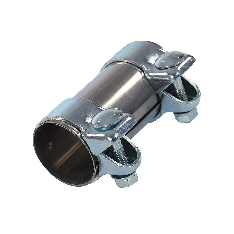 H J S 83 11 2089 Rohrleitungen