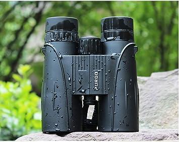 Binoculars 8x42 nicht infrarot nachtsichtfernglas hd militär outdoor