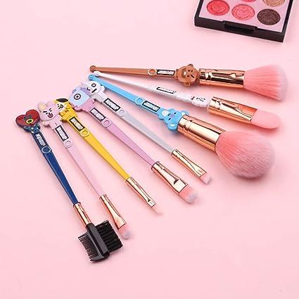 rongji jewelry  product image 7