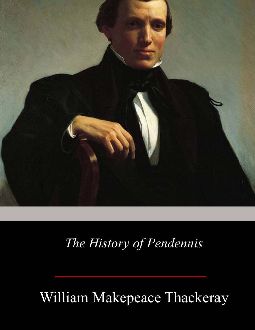 The History of Pendennis PDF