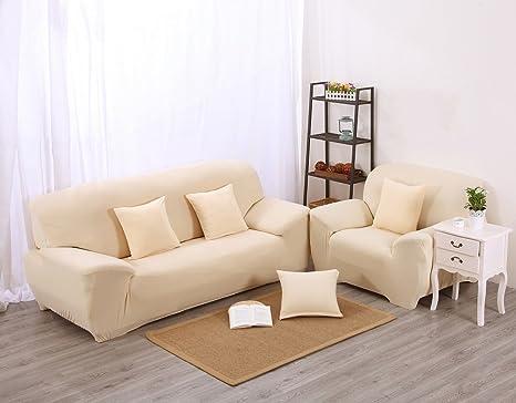 beddingleer elástico funda para sofá easy fit elástica funda ...