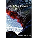 An Easy Place / To Die