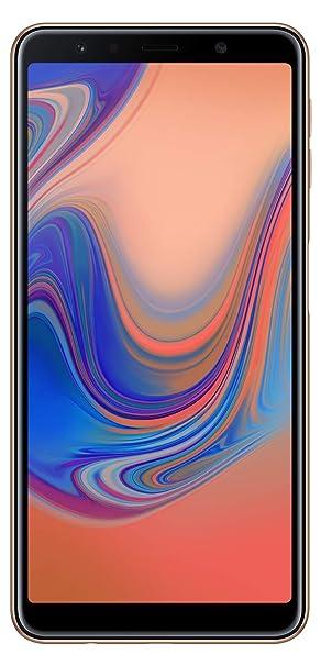 bc8bc353d9906 Samsung Galaxy A7 (Gold
