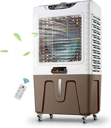 Zs-zs001 Refrigerador Industrial Ventilador De Aire Acondicionado ...