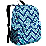 Wildkin 16 Inch Backpack, Extra Durable 16 Inch - Best Reviews Guide