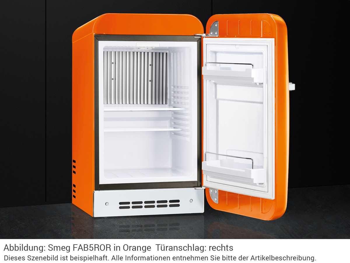 Amica Kühlschrank Idealo : Amica kühlschrank orange amica vks ab u ac preisvergleich bei