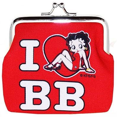 Amazon.com: Genuine Betty Boop