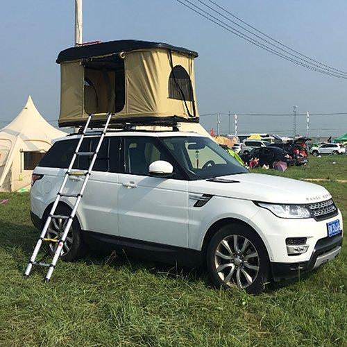 Tent-Car-tent-1-2-Person-Canvas-Fabric-Car-Roof-Top-Tent-Boat-Bottom-Tent