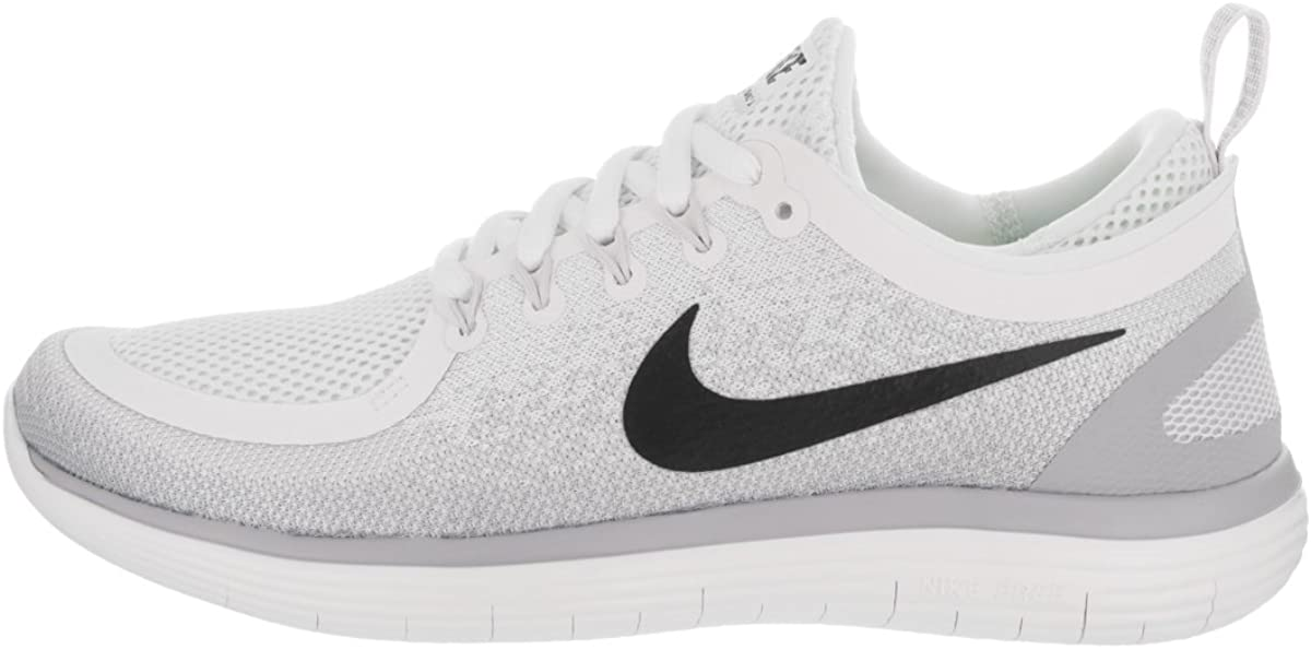 Nike Womens Free RN Distance 2 Running