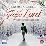 img - for Der gro e Lord: Ein Weihnachtsh rspiel book / textbook / text book
