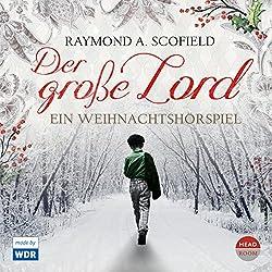 Der große Lord: Ein Weihnachtshörspiel