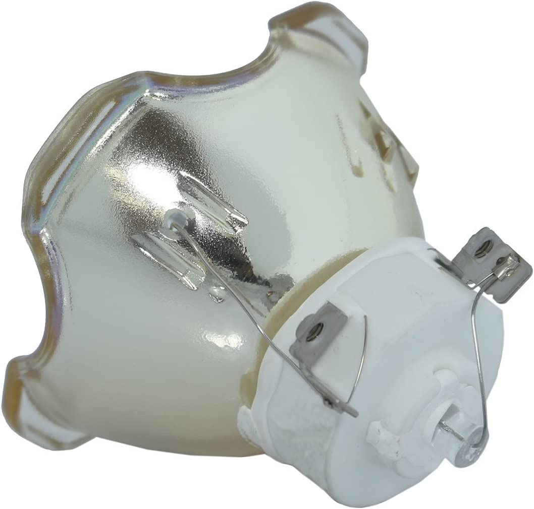 Bulb Only SpArc Platinum for Sony VPL-FW60 Projector Lamp