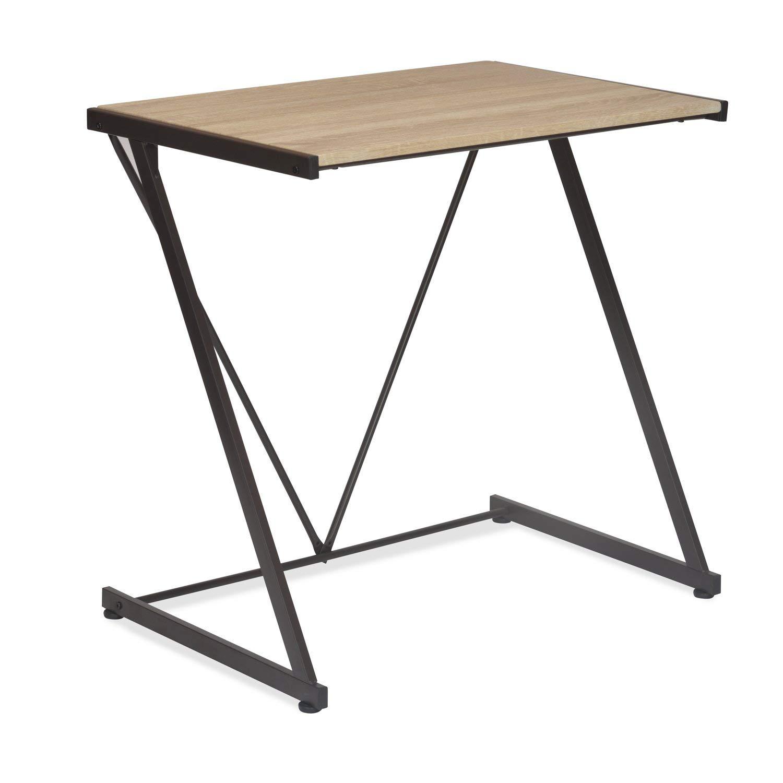 space saving study table