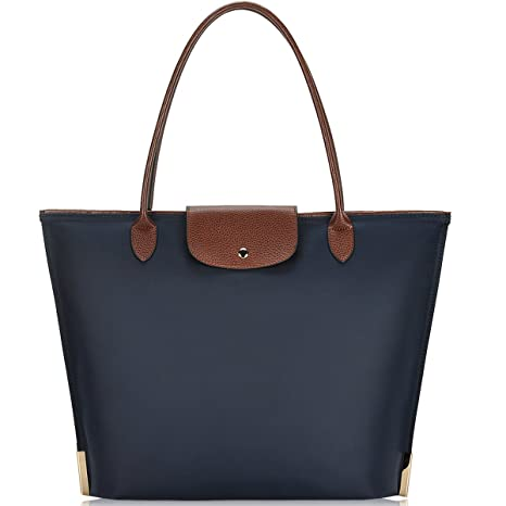 Amazon.com  Laptop Tote Bag f5da26c52e