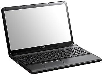 "Sony Vaio E11 - Portátil AMD E2,pantalla 11.6"", gráficos AMD, 4GB"