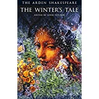 The Winter's Tale (The Arden Shakespeare)