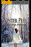 Winter Peril