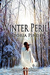 Winter Peril