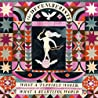 Image of album by The Decemberists
