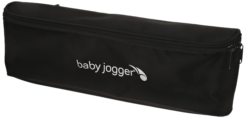 Baby Jogger BJ90006 Kühltasche, schwarz MOLEO Sp.z o.o.