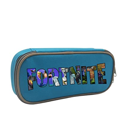 Estuche para lápices Fortnite Battle Royale Juego Estuche ...