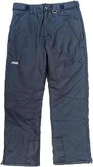 Alpine Ascentials Men's Classic Snow Pant